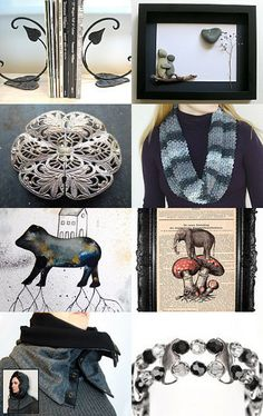 Storm by Kristen on Etsy--Pinned with TreasuryPin.com