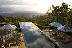 Munduk Plantation, Bali