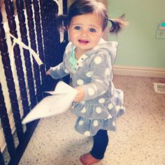 VOTE FOR ELEANORA!!! This is my friends baby. Cutest child ever! http://www.parents.com/photos/parents-cover-contest-2013/2013-04-29/xdkd