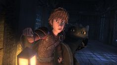 "Enter the Reaper | DRAGONS: RACE TO THE EDGE  Elizaveta Anvetova Yesterday at 10:46 pm from YouTube • 532 views Like119ShareAdd to My Videos More Hiccup stumbles upon a mysterious, ancient treasure while exploring an abandoned, booby-trapped ship. Will he uncover the truth behind this highly protected secret? Find out when ""Dragons: Race to the Edge"" debuts June 26th on Netflix.  Hiccup and Toothless are back in an all-new action"