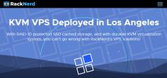 1GB KVM VPS For Just $19/Year, 2GB For $28/Year, 3GB For $35/Year - 60Gbps DDOS Protection - Recurring Discounts  #racknerd #vps #kvm #coupon #webhosting Coupons, Coupon