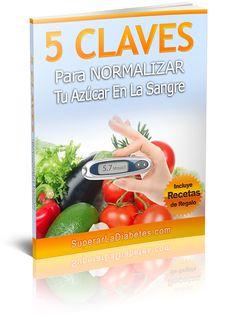 LP | Consejos Para Diabéticos