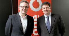 #Vodafone lanza ONE Profesional, solución digital para pymes