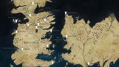 game of thrones - Résultats Yahoo France de la recherche d'images