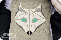 Shirt-Main-PRP-WW-ImFeelinCrafty