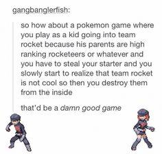 Ummmm...yes please #Pokemon