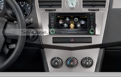 heiß 2008 2009 2010 Jeep Commander DVD GPS Auto Stereo 3G Wlan Radio RDS TV Bluetooth Mp3 iPod iPhone AUX POP Rückfahr kamera