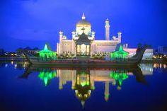 """Résultat de recherche d'images pour """"sultanat de Brunei"""""""