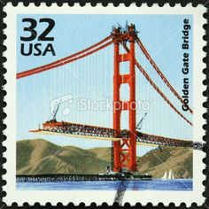 Golden-Gate-Bridge-photos-of-a-worker-over-cable
