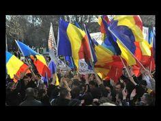 Lăsați-ne să fim stăpâni, în casa noastră de români - YouTube Folk, Music, Outdoor Decor, Youtube, Home Decor, Houses, Musica, Musik, Decoration Home