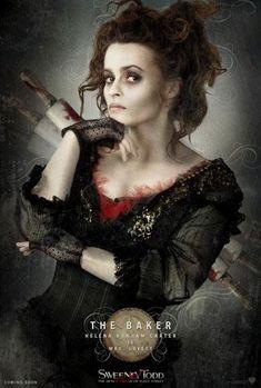 Mrs. Lovett    Google Image Result for http://images.fanpop.com/images/image_uploads/Mrs--Lovett-helena-bonham-carter-460584_400_593.jpg