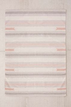Assembly Home Beatrix Woven Rug - Urban Outfitters