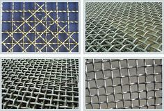 Why vibration sieve screen mesh damaged so fast? Factors that quicken vibration sieve screen mesh damage are like screen mesh quality, s. Mesh Screen, Wire Mesh, Spare Parts, Screens, Campaign, Content, Number, Medium, Gold