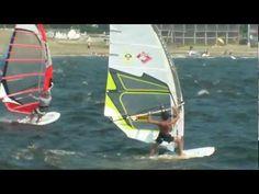 JIBE windsurfing ウインドサーフィン ジャイブ-1(アーカイブ)