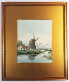 https://www.etsy.com/listing/470028672/windmills-and-canal-signed-and-framed?ref=shop_home_active_32