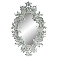 You'll love the Mirror at Wayfair - Great Deals on all  products with Free Shipping on most stuff, even the big stuff.