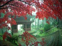 Shinto   Shinto Shrine inside the Kyomizu Buddhist Temple complex