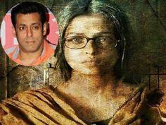 'সরবজিত্' থেকে সালমানকে ইচ্ছাকৃত ভাবে বাদ দিয়েছেন ঐশ্বর্যা! http://coxsbazartimes.com/?p=26309