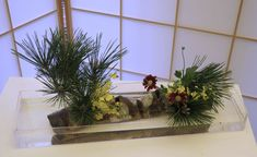 Ikebana International. Melbourne Chapter Inc 29, inaugurated March 1959