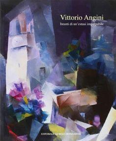 Vittorio Angini von G. Faccenda http://www.amazon.de/dp/8860525365/ref=cm_sw_r_pi_dp_1Gzfvb0602RJ0