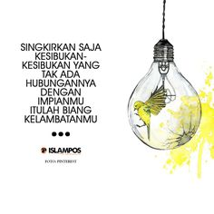 Cinta Quotes, Islamic Quotes, Philosophy, Best Quotes, Iphone Wallpaper, Motivation, Pos, Health, Fitness