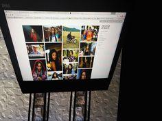 Un compte incontournable de Instagram...Les plus belles femmes.  A must account Instagram ... The most beautiful women Magazine Rack, Polaroid Film, Instagram, Car, Tips, Blog, Beautiful Women, Stuff To Buy, Beauty