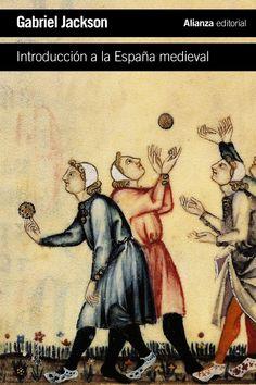 Introducción a la España medieval