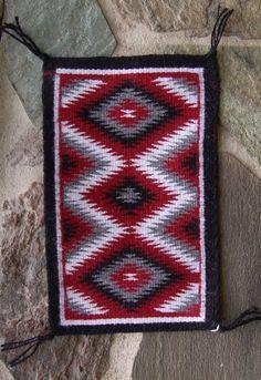 Navajo Rugs for Sale Saddle Blanket, Navajo Rugs, Miniature Dollhouse, Native American Indians, Rugs Online, Nativity, Needlework, Adobe, Bohemian Rug