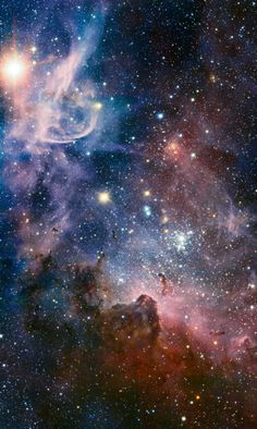 For more of the greatest collection of #Nebula in the Universe... For more of the greatest collection of #Nebula in the Universe visit http://ift.tt/20imGKa nebula nebulae nasa space astronomy horsehead nebula http://ift.tt/1PXiY75