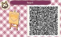 Animal Crossing: New Leaf & HHD QR Code Paths — mayorshane: I couldnt find any like beach sand. Animal Crossing 3ds, Animal Crossing Qr Codes Clothes, Acnl Paths, Motif Acnl, Ac New Leaf, Sand Art, Pixel Art, Coding, Beach