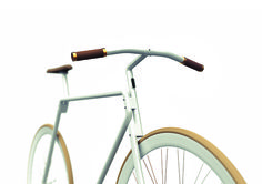 kit bike de lucid design, 2014.