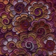 http://a395.idata.over-blog.com/1/51/48/04/art-textile-8.jpg