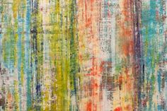 Sell Artwork, Buy Original Paintings, Art Prints, Discover New Artists | Saatchi Online