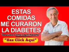 Alimentos para Diabeticos Diabetes Mellitus tipo 2 Dieta para Diabeticos - http://nodiabetestoday.com/diabetes/alimentos-para-diabeticos-diabetes-mellitus-tipo-2-dieta-para-diabeticos/?http://www.precisionaestheticsmd.com/