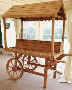 Image Result For Nottingham Hire Cake Stand