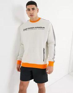 Zip Up Hoodies, Mens Sweatshirts, Vertical Striped Shirt, Polo T Shirts, Zip Ups, Under Armour, Men Sweater, Tees, Joker Wallpapers