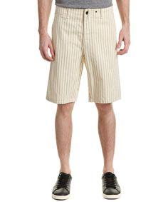RAG & BONE Rag &Amp; Bone Striped Short'. #ragbone #cloth #shorts