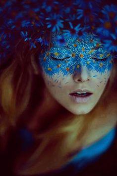 """""""Nella vita accadono ogni giorno piccoli miracoli, e chi riesce a coglierli e addirittura a viverli è fortunato, perché non ha il cuore cieco..."""""""