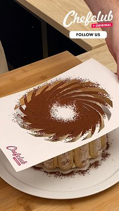 Cake Decorating Techniques, Cake Decorating Tips, Sweet Recipes, Cake Recipes, Dessert Recipes, Delicious Deserts, Yummy Food, Food Carving, Easy Baking Recipes