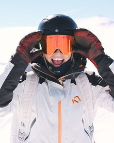HEDVIG WESSEL (@hedvigwessel) • Foton och filmklipp på Instagram Wanna see more snowboards stuff? Just tap visit buttons! #snowboard #mountains