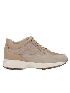 HOGAN Shoes Shoes Women Hogan. #hogan #shoes #https: