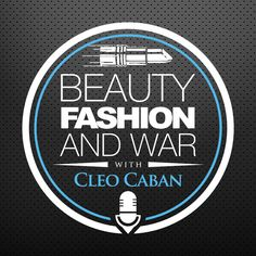 Beauty, Fashion & War | Episode 20: Lillyan David Listen to Lillyan David, our star in the Lone Star State, in an interview with Cleo Caban, the charismatic host of the new podcast, Beauty, Fashion & War! Interested in learning more about Cleo Caban? Keep your eyes peeled for our upcoming feature on the fashion ...