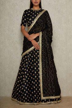 2019 Bridal Sabyasachi Lehenga Prices You Always Wanted To Know About - Sabyasachi Lehenga Cost, Brocade Lehenga, Banarasi Lehenga, Bridal Lehenga Choli, Lehnga Dress, Sharara, Anarkali, Indian Designer Outfits, Designer Dresses
