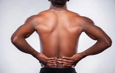 The Bad Habit That Can Cause Persistent Back Pain  http://www.menshealth.com/health/smoking-can-cause-chronic-back-pain?cid=socHE_20150205_39950917