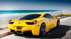 5Topmais: Top 5 Carros Mais Caros do Mundo