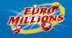 Euromillions lottery happens Fridays at 9:30pm; it is interested in all occupants of taking part nations eighteen years old or more established. Euromillions lottery tickets cost only two pounds after a late knock up from one pound fifty. Taking into account the big stake and costs in question, this is an exceptionally shoddy ticket. Likewise to build the chances of winning the big stake, players of the lotto can purchase the same number of play euromillions lottery tickets as they like.
