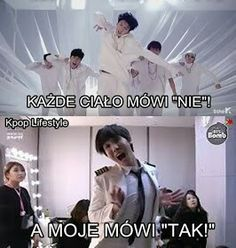 Kdrama Memes, Bts Memes, Funny Memes, Jokes, Asian Meme, K Meme, Kpop, Wtf Funny, South Korean Boy Band