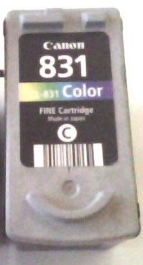 Catridge Empty   (utk IP 2770 dan MP)     PG 810  Rp. 85.000,-   CL 811 Rp. 95.000      PG 830  … Rp. 35.000,-   CL 831  ….Rp. 95.000,-    PG 40 …….Rp.   40.000,-   CL 41…… .Rp. 100.000,-     PG 740…….Rp. 50.000,-  CL 741 ……Rp. 80.000,-    hubungi :  arief 031 - 91917249  kris 031- 91057718