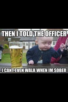 Funny pictures about Confessions of a drunk baby. Oh, and cool pics about Confessions of a drunk baby. Also, Confessions of a drunk baby photos. Funny Shit, Haha Funny, Funny Pics, Funny Stuff, Fun Funny, Freaking Hilarious, Funny Laugh, Funny Videos, Funny Captions