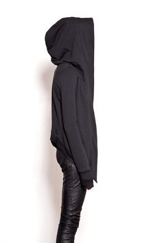 Valhalla Hoodie by Ovate on Etsy, $85.00